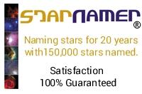 Reviews  Starnamer.net