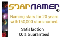 Reviews  Starnamer.net