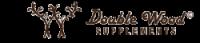 Reviews  Doublewoodsupplements.com