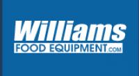 http://www.williamsfoodequipment.com