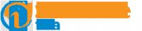 Reviews  Softwaretea.com