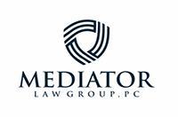 mediatorlawgroup.com
