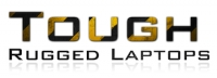 toughruggedlaptops.com
